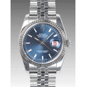 ロレックススーパーコピー時計 デイトジャスト 116234