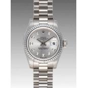 ロレックススーパーコピー時計 デイトジャスト 179179G