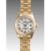 ロレックススーパーコピー時計 デイトジャスト 179178