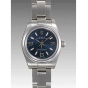 ロレックス 時計 偽物 オイスターパーペチュアル 176200スーパーコピー ブランド腕時計