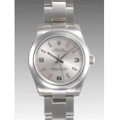 新品ロレックス 時計 オイスターパーペチュアル 177200スーパーコピー腕時計