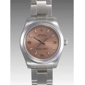 ロレックスコピー 時計 オイスターパーペチュアル 177200 腕時計 激安