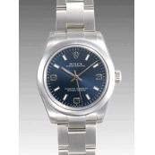 ロレックススーパーコピー 時計 オイスターパーペチュアル 177200 腕時計