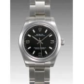 ロレックス 時計 オイスターパーペチュアル スーパーコピー ブランド腕時計 177200