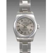 ロレックス 時計 偽物通販 オイスターパーペチュアル 176200スーパーコピー ブランド腕時計