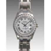 ロレックススーパーコピー時計 デイトジャスト 80299