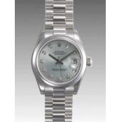 ロレックススーパーコピー時計 デイトジャスト 178246G