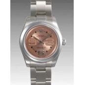 ロレックス 時計 人気 オイスターパーペチュアル 177200スーパーコピー ブランド腕時計