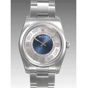 ロレックス腕時計メンズ 人気 コピー オイスターパーペチュアル 時計買取 116000