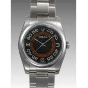 ロレックス 時計 オイスターパーペチュアル 116000スーパーコピー ブランド腕時計