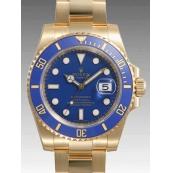 ロレックス時計スーパーコピー サブマリーナデイト 116618LB