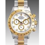 ロレックス 人気 スーパーコピー 時計 デイトナ 116523G