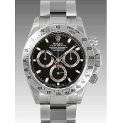 時計 ロレックス スーパーコピーデイトナ 116520 腕時計