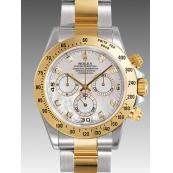 日本ロレックススーパーコピー 時計 デイトナ 116523NG