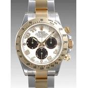 ロレックス人気 時計 スーパーコピー デイトナ 116523
