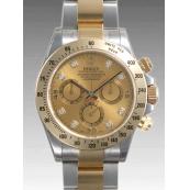 ロレックス 人気スーパーコピー 時計 デイトナ 116523G