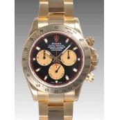 ロレックス デイトナ スーパーコピー 時計116528