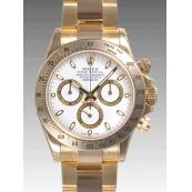 ロレックス デイトナ スーパーコピー 時計 116528