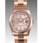 ロレックスコピー 時計 デイデイト 118205A