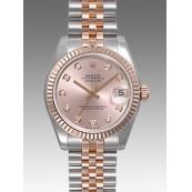 ロレックススーパーコピー時計 デイトジャスト 178271G