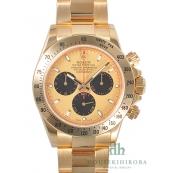 ロレックスデイトナ スーパーコピー 時計 116528