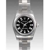 ロレックス 時計 偽物通販 オイスターパーペチュアル 176234Gスーパーコピー ブランド腕時計