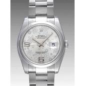 ロレックススーパーコピー時計 デイトジャスト 116200