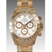 ロレックス 腕時計 販売 スーパーコピー デイトナ 116528G