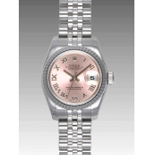 ロレックススーパーコピー時計 デイトジャスト 179174