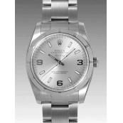 ロレックス 時計 エアキング 114210 コピー時計専門店