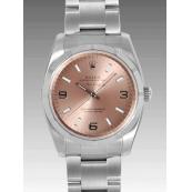 コピー ロレックス 時計 エアキング 114210