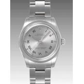 ロレックス 時計 ロレックス時計 メンズ 人気 オイスターパーペチュアル スーパーコピー 177200