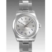 ロレックス 時計 オイスターパーペチュアル スーパーコピー ブランド腕時計177200