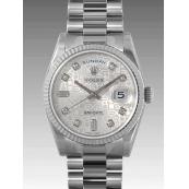 ロレックスコピー 時計 デイデイト 118239A