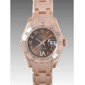 ロレックススーパーコピー時計 デイトジャスト 80315