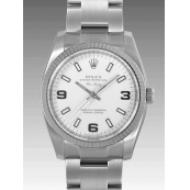 ロレックス 時計 エアキング 114234 コピー