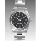 ロレックス スーパーコピー時計 オイスターパーペチュアル 腕時計 177200