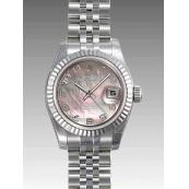ロレックススーパーコピー時計 デイトジャスト 179174NA