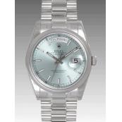 ロレックスコピー 時計 デイデイト 118206