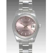 ロレックススーパーコピー時計 デイトジャスト 178240