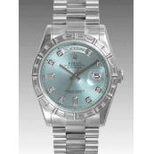 ロレックスコピー 時計 デイデイト 118366A