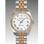 ロレックススーパーコピー時計 デイトジャスト 178273