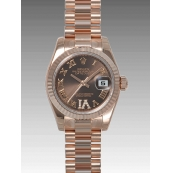 ロレックススーパーコピー時計 デイトジャスト 179175