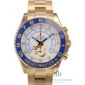 ロレックス()時計スーパーコピー ヨットマスターII 116688