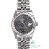ロレックススーパーコピー時計 デイトジャスト 178344