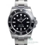 ロレックス時計スーパーコピー サブマリーナ 114060