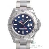ロレックス()偽物通販 ヨットマスター ロレジウム 116622時計スーパーコピー