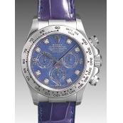 ロレックス 時計スーパーコピー デイトナ 116519G