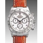 ロレックス コピー 時計 デイトナ 116519
