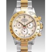 日本ロレックススーパーコピー 時計 デイトナ 116523NA